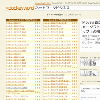 goodkeyword 2 ブログ用.png
